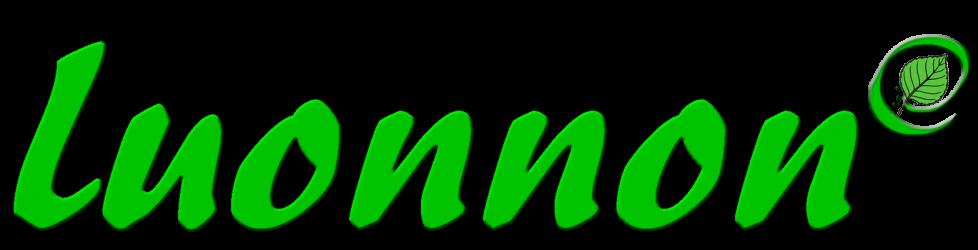 www.luonnon.fi